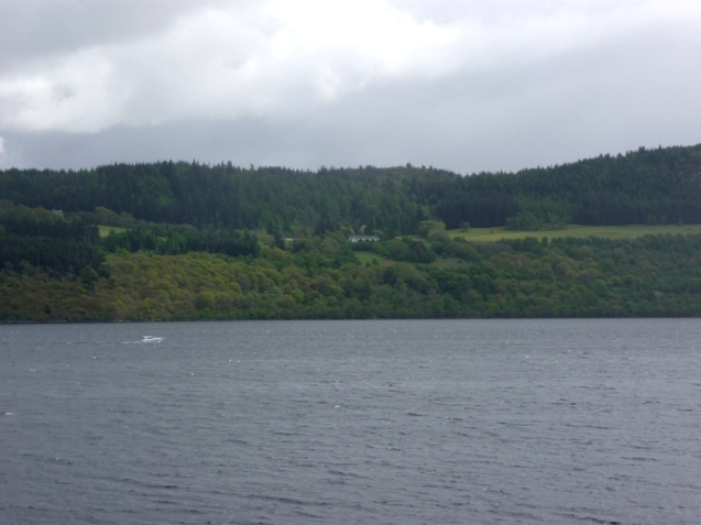 Boleskine